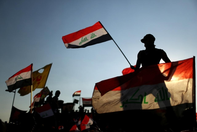 https: img.okezone.com content 2020 01 04 18 2149277 indonesia-prihatin-dengan-situasi-di-irak-minta-semua-pihak-menahan-diri-hsFnk3eCMC.jpg