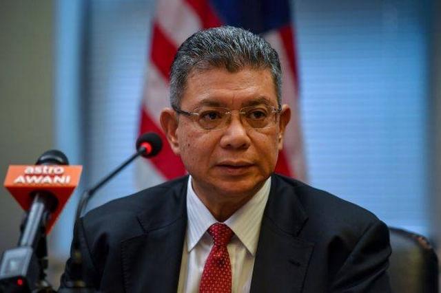 https: img.okezone.com content 2020 01 04 18 2149296 tidak-takut-china-malaysia-pertahankan-klaim-wilayahnya-di-laut-china-selatan-GFaYVh8SVj.jpg