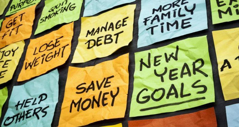 https: img.okezone.com content 2020 01 04 196 2149233 5-resolusi-tahun-baru-2020-yang-bisa-dilakukan-mulai-januari-GUe6GWdkLl.jpg