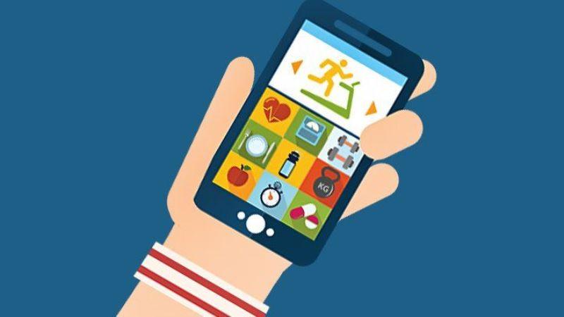 https: img.okezone.com content 2020 01 04 207 2149194 5-aplikasi-kebugaran-bantu-jaga-kesehatan-anda-di-2020-onF8XxwcDb.jpg