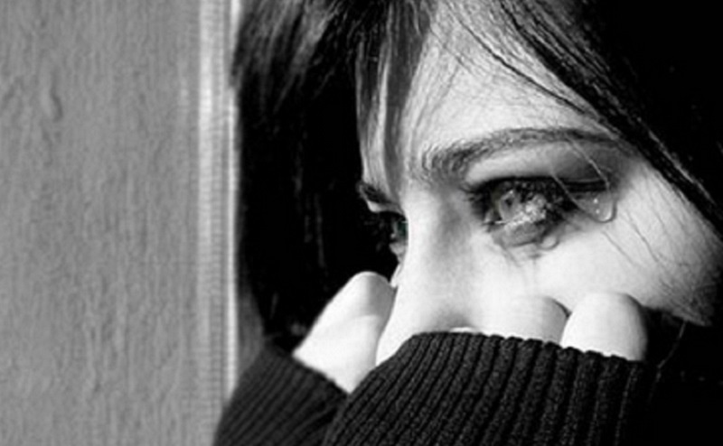 https: img.okezone.com content 2020 01 04 481 2149288 kecanduan-seks-tak-perlu-malu-segera-cari-bantuan-profesional-kesehatan-qs4JI0EqRp.jpg