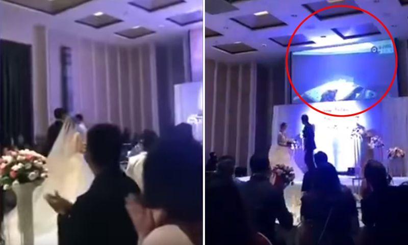 https: img.okezone.com content 2020 01 04 612 2149214 viral-pengantin-pria-tayangkan-video-panas-mempelai-perempuan-di-pesta-pernikahan-t7UTQ3AbtG.jpg