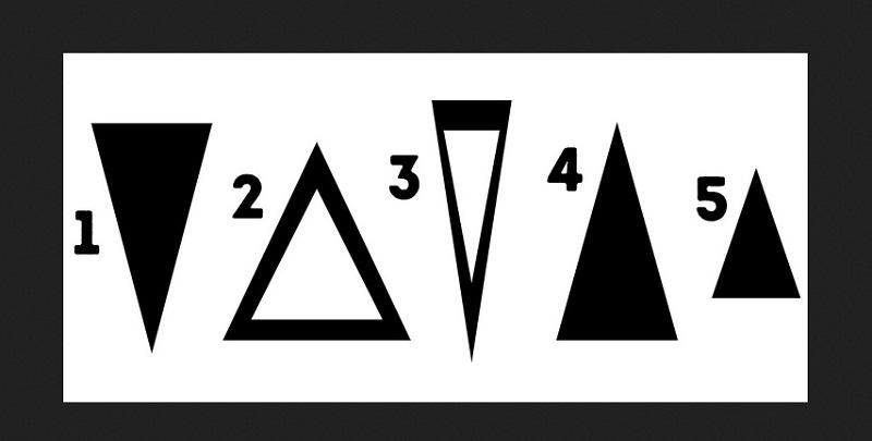 https: img.okezone.com content 2020 01 05 196 2149587 temukan-segitiga-yang-kamu-suka-tes-kepribadian-ini-ungkap-sisi-baik-dari-dirimu-ONFa7UZcvP.jpg