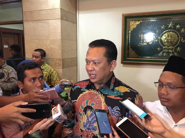 https: img.okezone.com content 2020 01 05 337 2149447 bamsoet-tindak-tegas-setiap-pelanggaran-kedaulatan-indonesia-di-natuna-PDVJArRcp7.jpg
