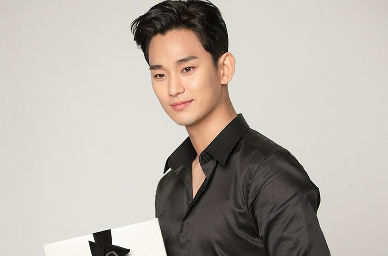 https: img.okezone.com content 2020 01 05 598 2149543 kim-soo-hyun-diincar-tampil-sebagai-cameo-di-crash-landing-on-you-NHNq9JlTkI.jpg