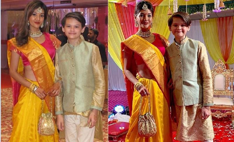 https: img.okezone.com content 2020 01 06 194 2149766 cantiknya-farah-quinn-kenakan-sari-di-india-jadi-mau-joget-bareng-hZhTPJryWZ.jpg