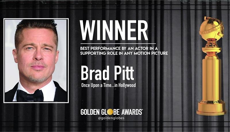 https: img.okezone.com content 2020 01 06 206 2149722 daftar-pemenang-golden-globes-awards-2020-nRx4MEgTJR.jpg