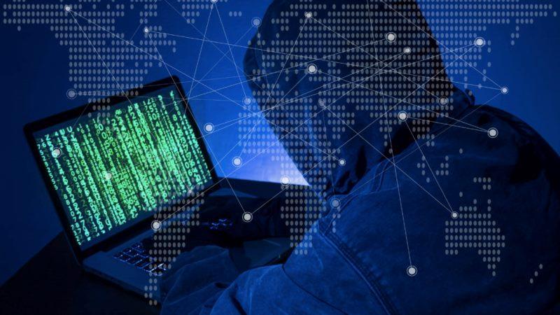 https: img.okezone.com content 2020 01 06 207 2149775 hacker-iran-diduga-retas-situs-milik-pemerintah-as-MXLR2Kh6Rj.jpg