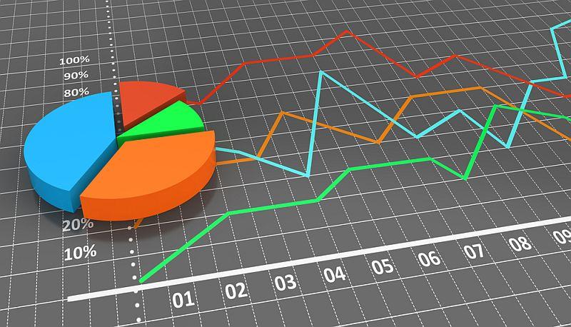 ADRO Adaro Tebar Dividen Rp65,48 per Saham : Okezone Economy