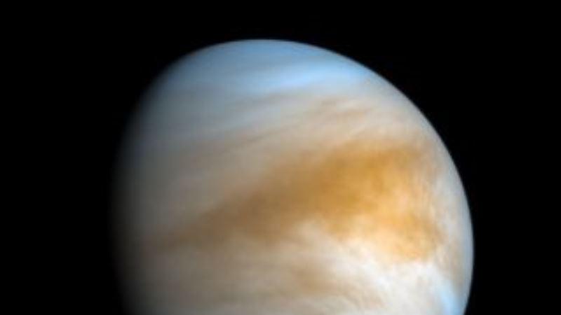 https: img.okezone.com content 2020 01 06 56 2149723 ilmuwan-temukan-planet-venus-miliki-gunung-berapi-aktif-ESz6Y4LwTg.jpg