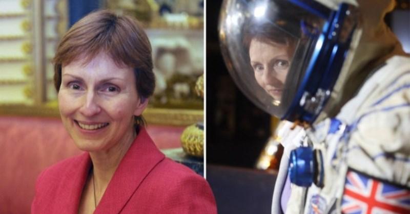 https: img.okezone.com content 2020 01 06 56 2149884 astronot-wanita-ini-sebut-alien-mungkin-berada-di-bumi-4VyqL4g234.jpg