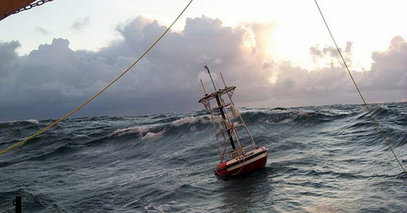 https: img.okezone.com content 2020 01 06 614 2149645 sains-dalam-alquran-sesungguhnya-laut-tidak-menyatu-nghEuRZvjf.jpg