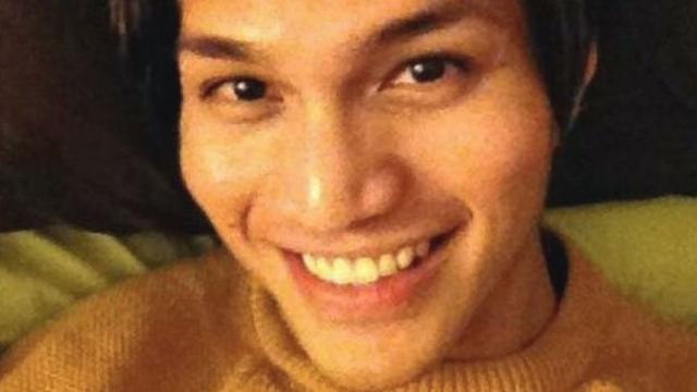 https: img.okezone.com content 2020 01 07 18 2150161 kesaksian-korban-pemerkosaan-reynhard-sinaga-tidak-sadarkan-diri-usai-tenggak-miras-9IHRsipkoW.jpg