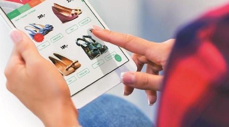 https: img.okezone.com content 2020 01 07 320 2150176 persaingan-ketat-pendatang-baru-e-commerce-di-2020-tak-semasif-2019-gXQe1busJP.jpg