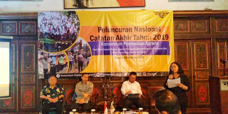 https: img.okezone.com content 2020 01 07 337 2150143 279-konflik-agraria-terjadi-di-indonesia-selama-2019-jawa-barat-tertinggi-2DvNR80G1H.jpeg
