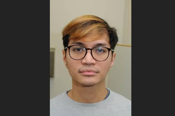 https: img.okezone.com content 2020 01 07 338 2150277 wali-kota-depok-sesalkan-kasus-pelecehan-seksual-reynhard-sinaga-9FbVvPZd4u.jpg
