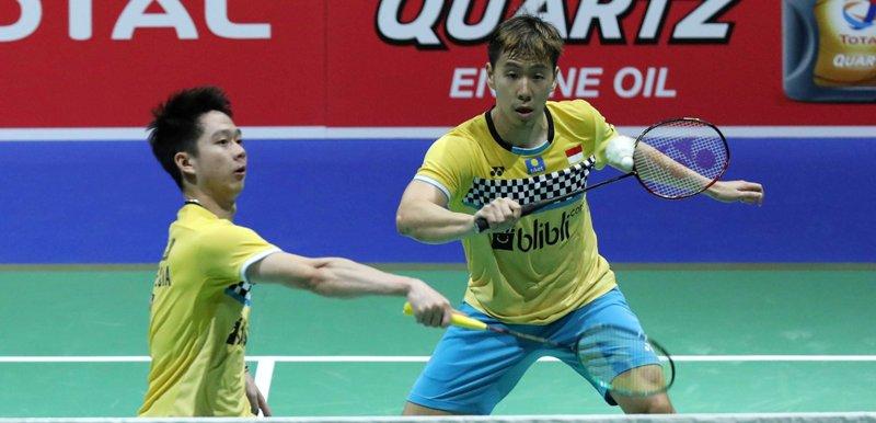 https: img.okezone.com content 2020 01 07 40 2150159 4-ganda-putra-indonesia-yang-pernah-juara-malaysia-masters-5jcbP4AUQK.jpg