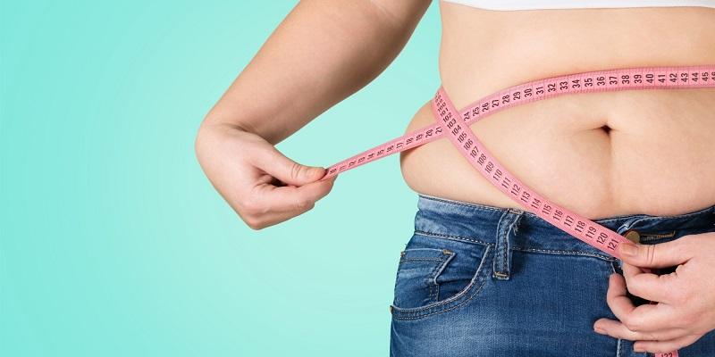 https: img.okezone.com content 2020 01 07 481 2150227 benarkah-obesitas-bisa-menular-cek-fakta-ini-g41DZPBwlJ.jpg