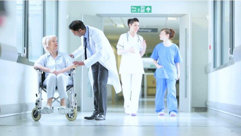 https: img.okezone.com content 2020 01 07 481 2150395 inovasi-peningkatan-layanan-kesehatan-peserta-jkn-kis-di-2020-057JjZM0bI.jpg
