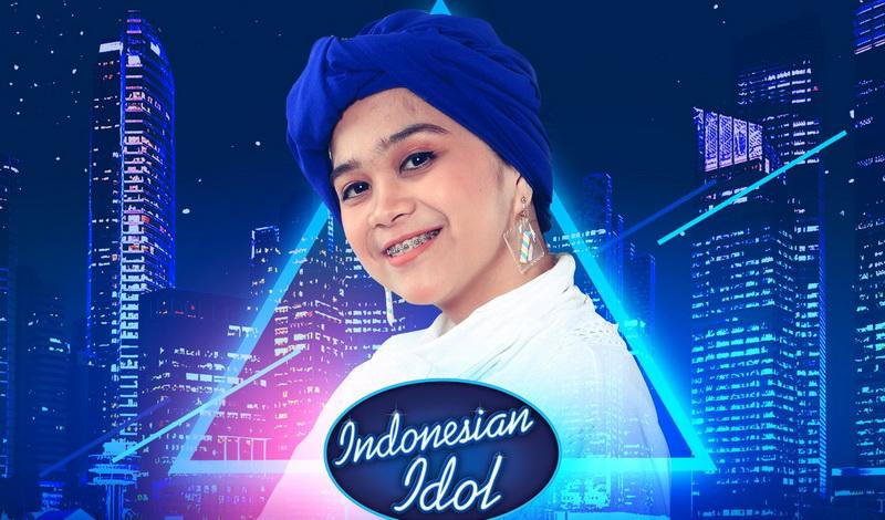 https: img.okezone.com content 2020 01 07 598 2150178 penampilan-terakhir-agseisa-di-panggung-indonesian-idol-dinilai-kurang-liar-Pe36KaJhy3.jpg