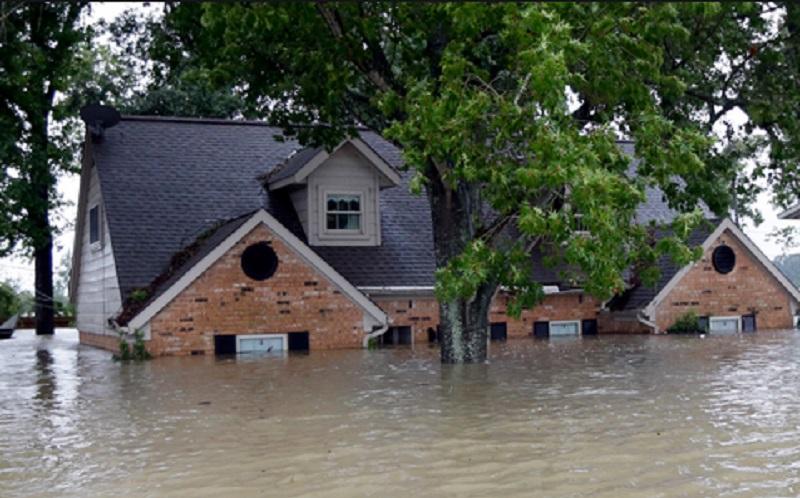 https: img.okezone.com content 2020 01 07 614 2150135 korban-banjir-disebut-mati-syahid-ini-penjelasan-ustadz-Lxu0BUEvXO.jpg