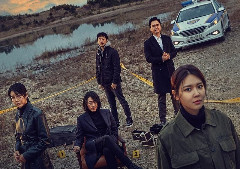https: img.okezone.com content 2020 01 08 33 2150723 tayang-februari-ocn-rilis-poster-drama-baru-jang-hyuk-dan-sooyoung-snsd-tfZKziksXz.jpg