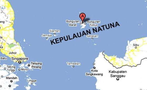 https: img.okezone.com content 2020 01 08 337 2150455 sikap-indonesia-tolak-negosiasi-dengan-china-soal-natuna-dinilai-tepat-8vk6s78tgt.JPG