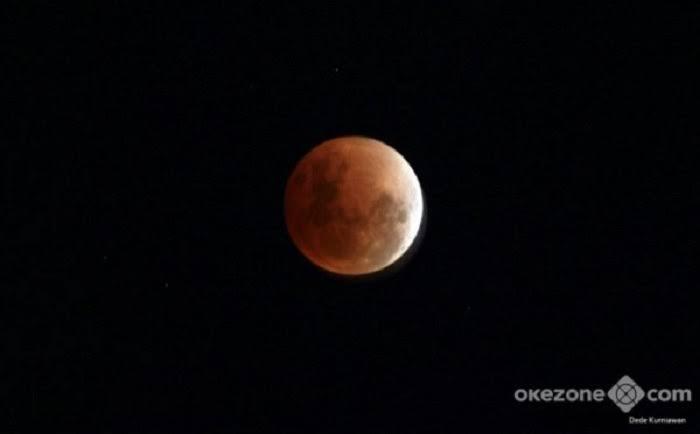 https: img.okezone.com content 2020 01 08 337 2150820 gerhana-bulan-penumbra-terjadi-pada-11-januari-2020-GxckeO5OMK.jpg