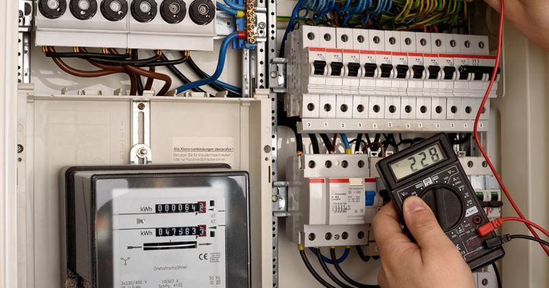 https: img.okezone.com content 2020 01 08 470 2150659 baja-ringan-teraliri-listrik-gunakan-tespen-untuk-deteksi-z945RX75yr.jpg