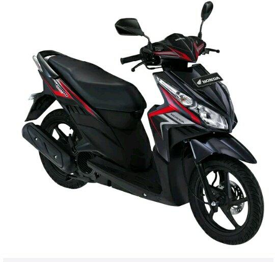 https: img.okezone.com content 2020 01 08 53 2150813 jajaran-koleksi-motor-termurah-termahal-milik-komisioner-kpu-wahyu-setiawan-lN3xAZd7e5.JPG
