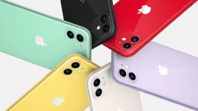 https: img.okezone.com content 2020 01 08 57 2150717 ini-harga-iphone-11-pada-januari-2020-FE4dKHweIe.jpg
