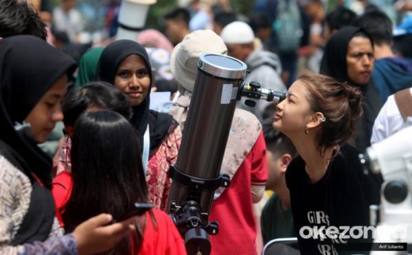 https: img.okezone.com content 2020 01 09 337 2151067 6-gerhana-bulan-matahari-bakal-terjadi-di-2020-3VrkiJU5I1.jpg