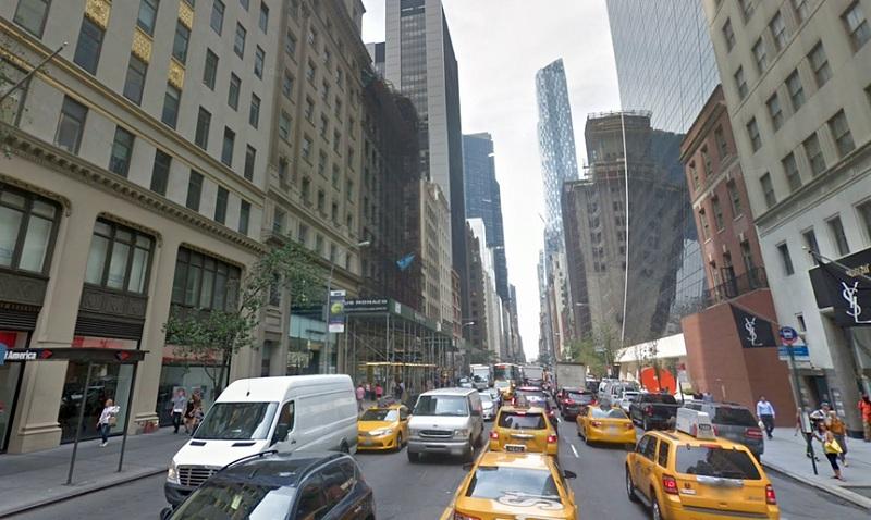 https: img.okezone.com content 2020 01 09 470 2151105 daftar-jalan-termahal-dunia-nomor-1-ada-di-new-york-fKb97MXzxR.jpg