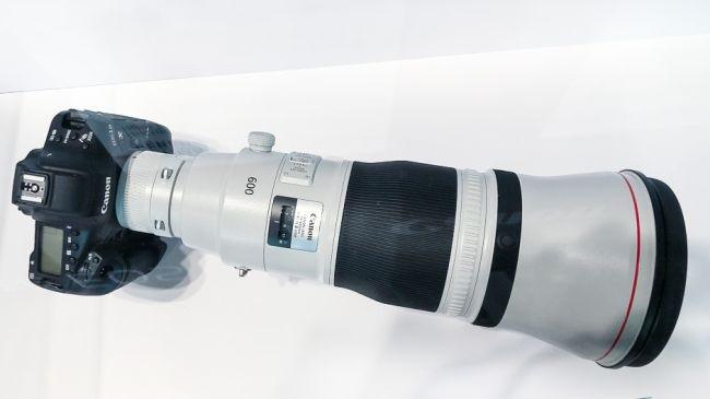 https: img.okezone.com content 2020 01 09 57 2151062 4-kamera-terbaru-yang-dipamerkan-di-ces-2020-eDh0njeSBH.jpg
