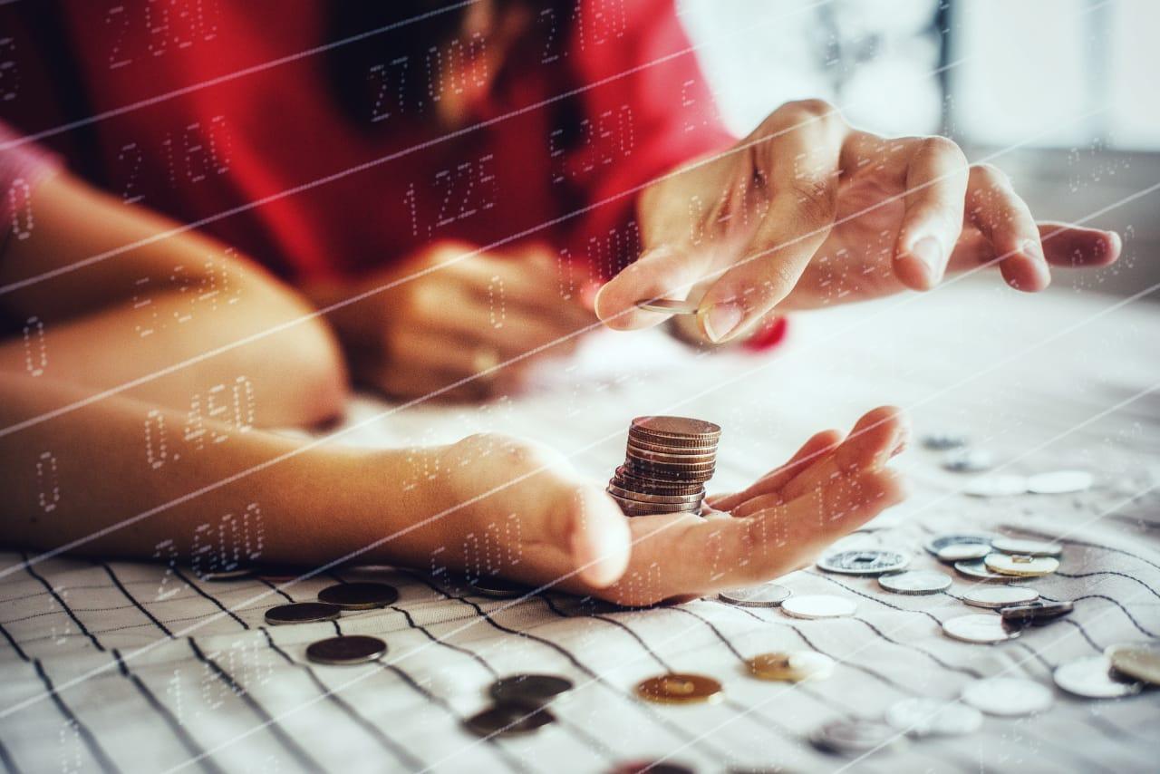 https: img.okezone.com content 2020 01 10 320 2151391 fakta-investasi-bodong-memiles-libatkan-artis-dengan-omzet-rp750-miliar-sCKWlATMEg.jpg