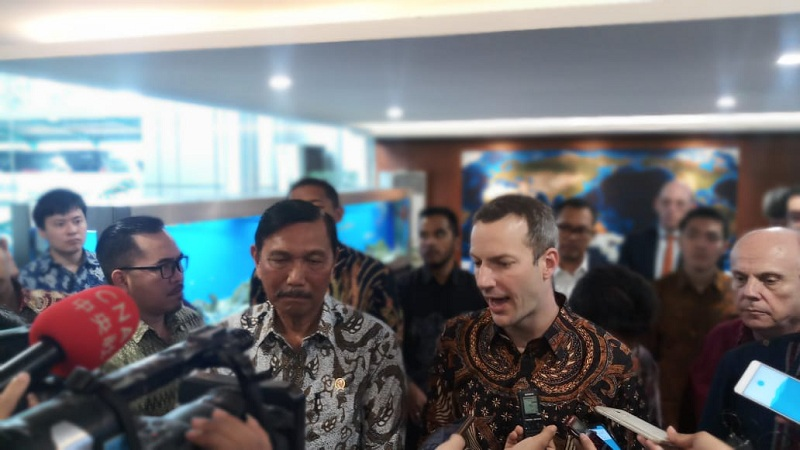 https: img.okezone.com content 2020 01 10 320 2151405 as-bakal-investasi-miliaran-dolar-di-indonesia-zH06OwUn43.jpg