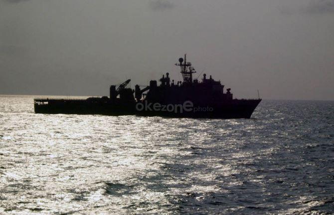 https: img.okezone.com content 2020 01 10 337 2151378 kapal-china-berlayar-di-natuna-harus-jadi-pelajaran-N3fAU7cWur.jpg