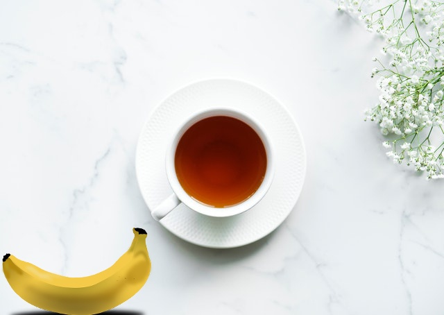 https: img.okezone.com content 2020 01 10 481 2151462 minum-teh-pisang-teratur-bantu-kurangi-risiko-penyakit-jantung-Uf9YhHUVLL.jpg