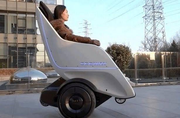 https: img.okezone.com content 2020 01 10 52 2151395 inikah-moda-transportasi-masa-depan-berbentuk-kapsul-ndwtcHzwtF.jpg