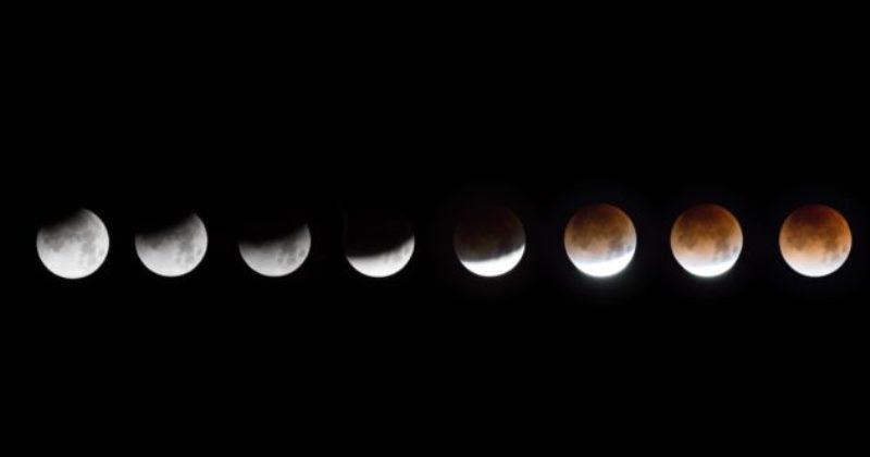 https: img.okezone.com content 2020 01 10 56 2151590 selain-indonesia-di-wilayah-ini-kita-dapat-menyaksikan-gerhana-bulan-penumbra-1YlIWNfdsO.jpg