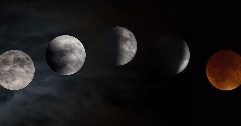 https: img.okezone.com content 2020 01 10 56 2151599 gerhana-bulan-penumbra-terlihat-lagi-di-indonesia-pada-5-juli-2020-j5rUIdb7yM.jpg