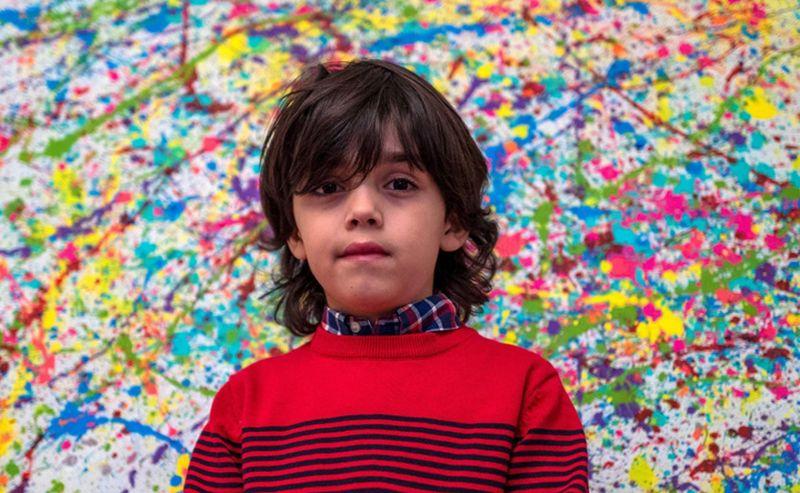 https: img.okezone.com content 2020 01 10 612 2151356 bocah-7-tahun-gegerkan-dunia-seni-jerman-lukisannya-dijual-rp165-juta-zPiHt573lw.jpg