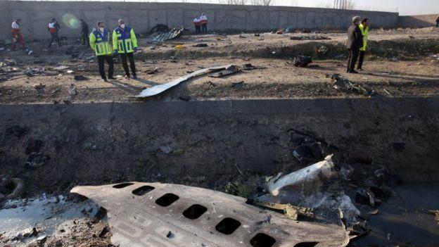 https: img.okezone.com content 2020 01 11 18 2151766 presiden-iran-penembakan-pesawat-ukraina-adalah-kesalahan-tak-termaafkan-TbGLAzvvYc.jpg