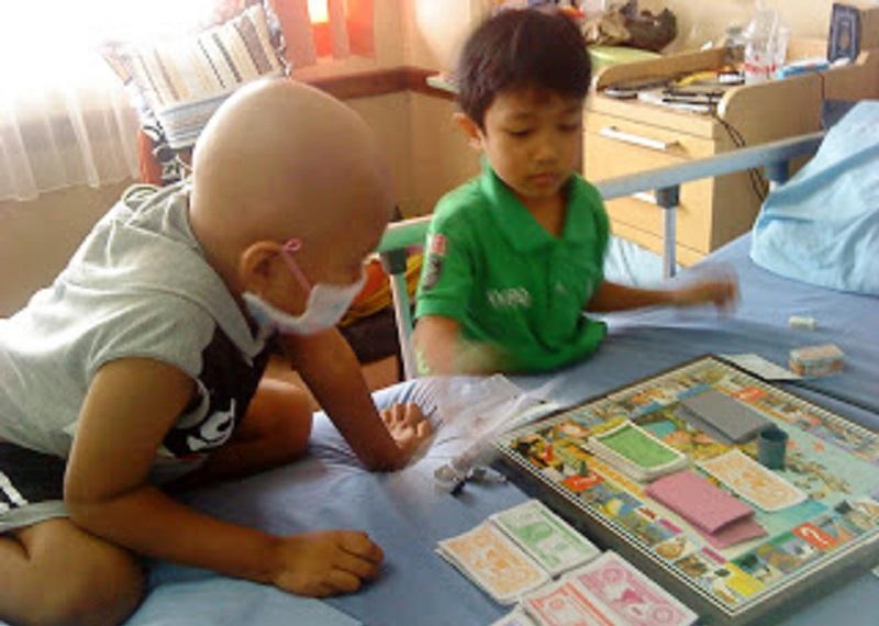 https: img.okezone.com content 2020 01 11 196 2151750 cerita-relawan-pendamping-melihat-kehidupan-anak-penyintas-kanker-jGZv3f8DQs.JPG