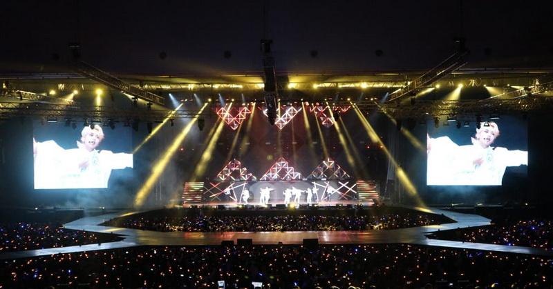 https: img.okezone.com content 2020 01 11 205 2151813 super-junior-gelar-konser-di-indonesia-donghae-mantul-leNuzIlK0N.jpeg