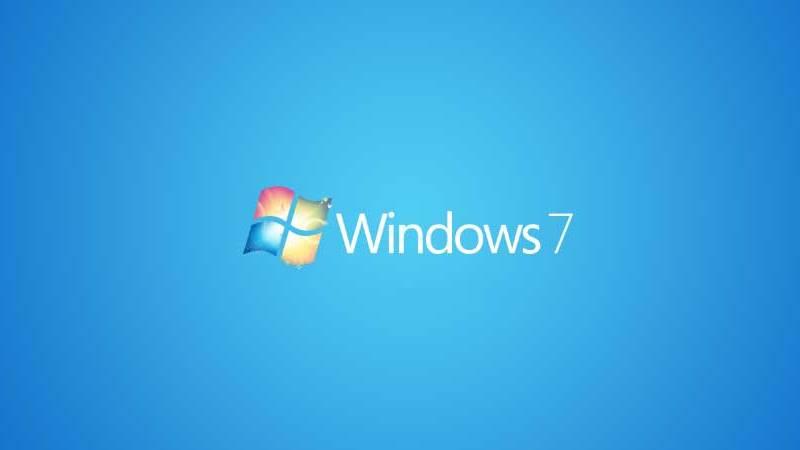 https: img.okezone.com content 2020 01 11 207 2151834 14-januari-microsoft-hentikan-dukungan-keamanan-windows-7-P178TXTsST.jpg