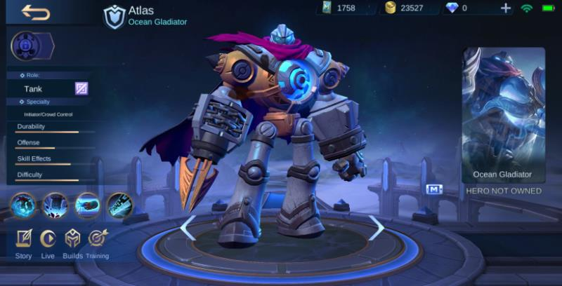 https: img.okezone.com content 2020 01 11 326 2151810 hero-baru-atlas-game-mobile-legends-bisa-tarik-5-musuh-NQ3t29xIEv.jpg