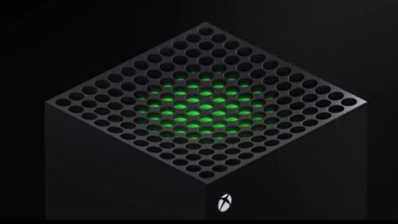 https: img.okezone.com content 2020 01 11 326 2151849 game-yang-muncul-di-xbox-series-x-bisa-dimainkan-di-xbox-one-ef4hz1uaHv.jpg