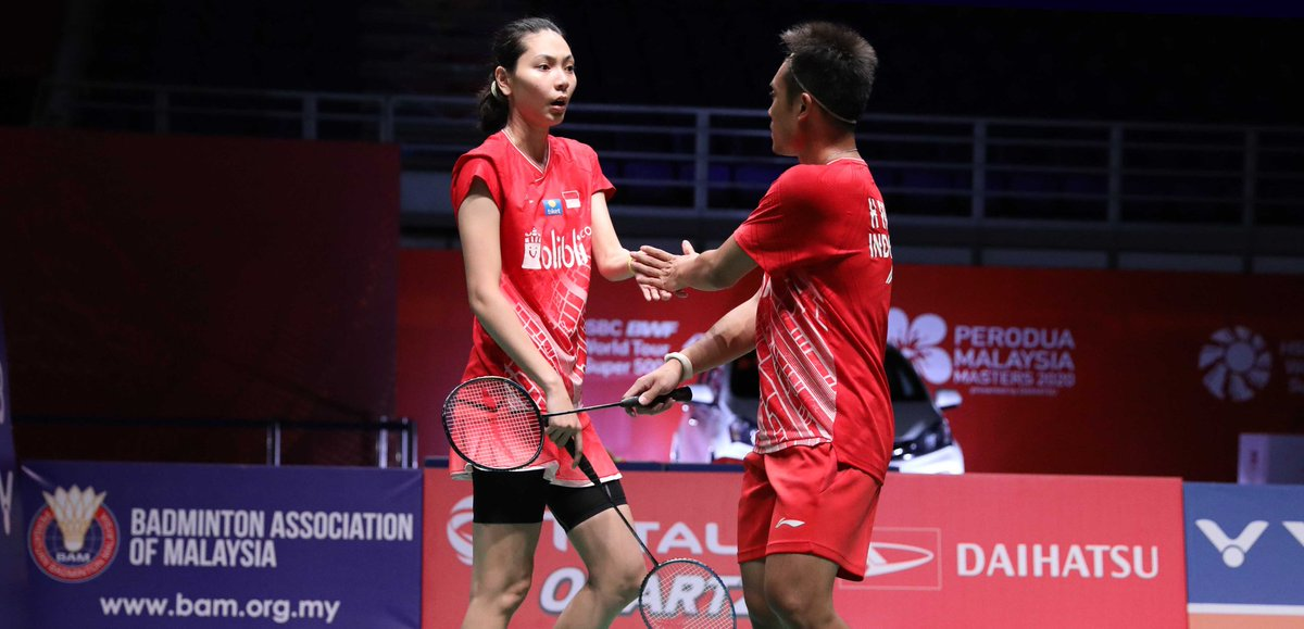 https: img.okezone.com content 2020 01 11 40 2151786 langkah-hafiz-gloria-terhenti-di-semifinal-malaysia-masters-2020-02OBjZDN0f.jpg