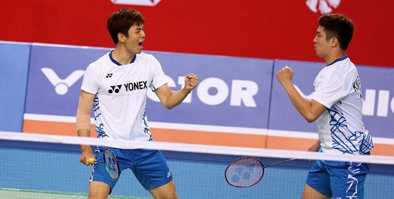 https: img.okezone.com content 2020 01 11 40 2151850 lee-yong-dae-akui-menyerah-kejar-target-ke-olimpiade-2020-RBNeyYEWpd.jpg